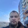 Евгений, 32, г.Новополоцк