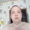Ильгиз Алимханов, 30, г.Тобольск