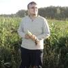 Ярослав, 35, г.Сухиничи