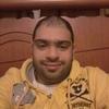 alaa mezher, 28, г.Бейрут