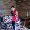 дмитрий, 28, г.Меленки