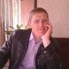 Максим, 38, г.Нежин