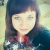 Стефания, 22, г.Карталы