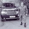 Aaa, 25, г.Бишкек