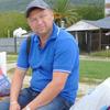 Игорь, 38, г.Йошкар-Ола
