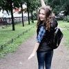 Зарина undefined, 19, г.Ташкент