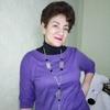 София, 64, г.Кишинёв