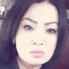 Гульмира, 34, г.Атырау(Гурьев)