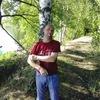 Роман, 43, г.Заволжск