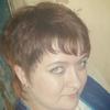 Ирина, 28, г.Волжск