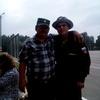 Alfred, 53, г.Янаул