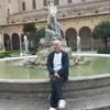 gerard, 53, г.Bologna