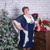 Ольга, 52, г.Бийск