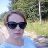 Таня, 30, г.Ровно