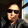 Аслан, 34, г.Семипалатинск