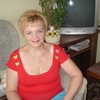 Валентина, 56, г.Краснодар