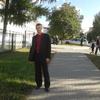 САША, 36, г.Шклов