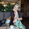 Оксана, 41, г.Самара