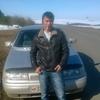 денис, 32, г.Калтасы