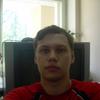 Виталий, 32, г.Камбарка