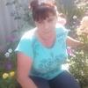 Светлана, 41, г.Знаменка