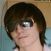 CyPlayer, 27, г.Никосия