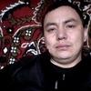 Radik, 35, г.Онгудай