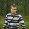 Дмитрий, 28, г.Сенно