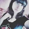 Алёна, 22, г.Омск