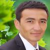 Aziz, 35, г.Ташкент
