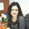 Елена, 40, г.Новогрудок