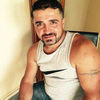 yusuf cenker, 38, г.Melbourne