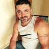 yusuf cenker, 40, г.Мельбурн