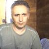 genadi, 53, г.Махарадзе