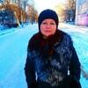 Ирина, 40, г.Брянск