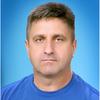 Александр, 51, г.Ялта