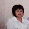 ЛЕЛЯ, 39, г.Улан-Удэ