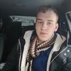 Артём, 22, г.Горняк