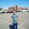 Nuriddin Kurbonov, 37, г.Северодонецк
