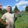 Станислав, 31, г.Великий Новгород (Новгород)