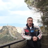 Sergey, 44, г.Рим