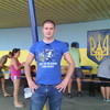 Женя, 31, г.Чернобай