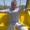 Борис, 30, г.Калач-на-Дону