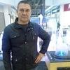 Виктор, 55, г.Липецк
