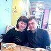Сергей, 34, г.Ромны