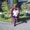 Анатолий, 20, г.Прага