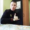 Сергей, 26, г.Петропавловск-Камчатский