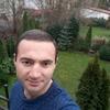Ilham, 20, г.Варшава