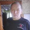 Алекс, 46, г.Ува