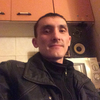 Александр, 32, г.Красногорск